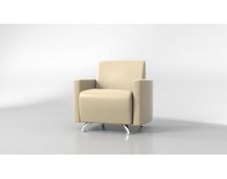 Офисное кресло Мистер Смит Fortuna