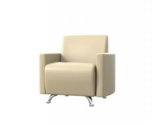 Офисное кресло Мистер Смит Mustang
