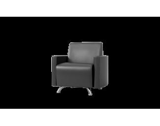 Офисное кресло Мистер Смит эффект Terra