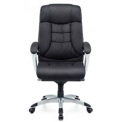 Кресло George (Георг) Чёрный