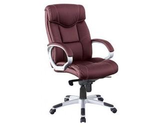Кресло Albert (Альберт) Бордовый