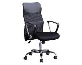 Кресло Erick (Эрик) Черный