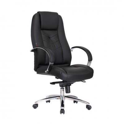 Кресло Harald (Гаральд) Чёрный