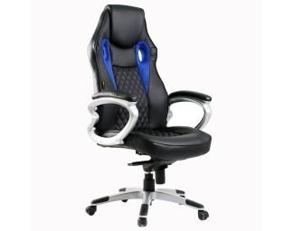 Кресло Kent (Кент) Черный