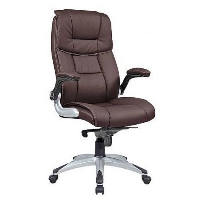 Кресло Nickolas (Николас) Коричневый