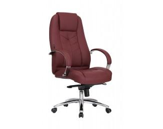 Кресло Harald (Гаральд) Бордовый