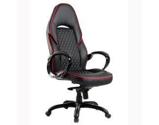 Кресло Ralf (Ральф) Черный