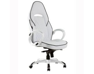 Кресло Ralf (Ральф) Белый