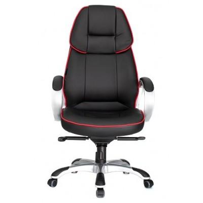 Кресло F1 Чёрный