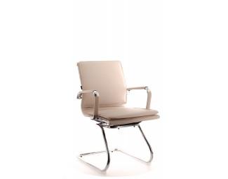 Кресло Nerey CF (Нерей) Бежевый
