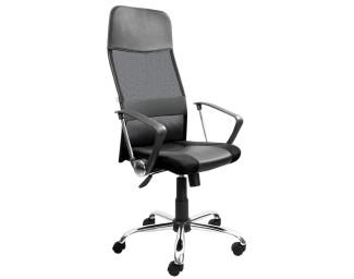 Кресло Master gtpHCh1 W01/T01 (Мастер) Черный