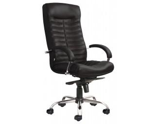 Кресло Orion (Орион) Steel Chrome