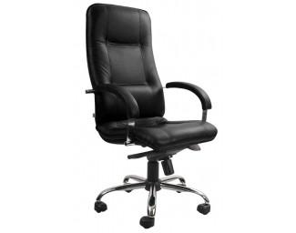 Кресло Star Steel (Стар Стиль) Chrome