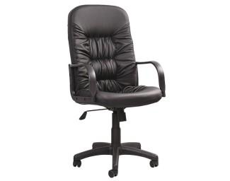 Кресло Twist (Твист)