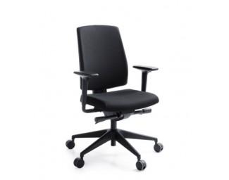 Кресло RAYA Черный
