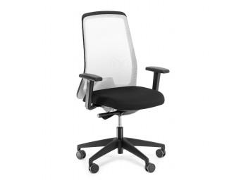Кресло Every (Эвери) Черный