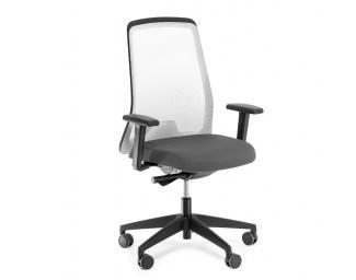 Кресло Every (Эвери) Серый