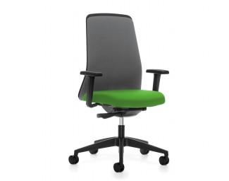 Кресло Every Chilback Зеленый