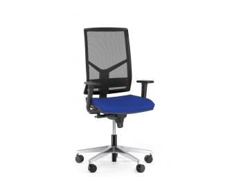 Кресло Play (Плей) Синий