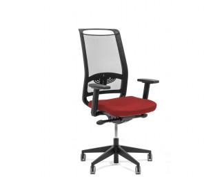 Кресло Romeo (Ромео) Красный