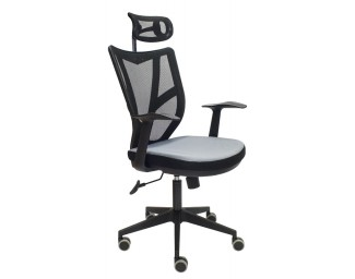 Кресло Трансформер СН-292 PL Серый
