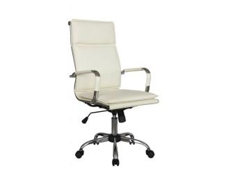 Кресло RCH 6003-1 Светло-бежевый