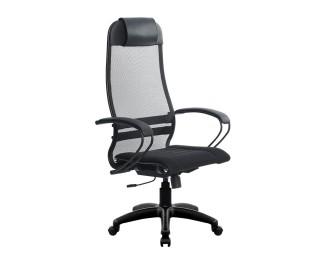 Кресло Metta (Метта) Комплект 0 Pl Черный