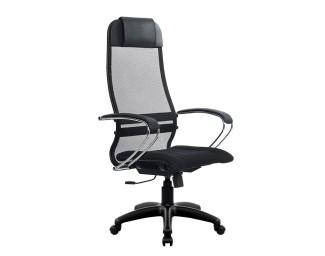 Кресло Metta (Метта) Комплект 1 Pl Черный
