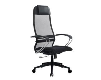 Кресло Metta (Метта) Комплект 1 Pl-2 Черный
