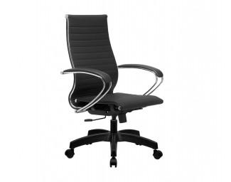 Кресло Metta (Метта) Комплект 10.1 Pl Черный