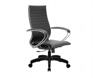 Кресло Metta (Метта) Комплект 10.2 Pl Черный