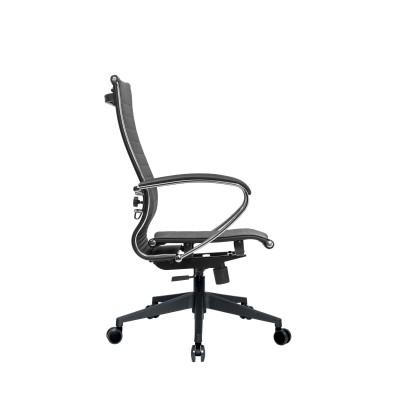 Кресло Metta (Метта) Комплект 10.2 Pl-2 Черный