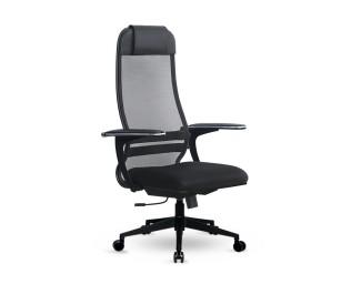 Кресло Metta (Метта) Комплект 14 Pl-2 Черный
