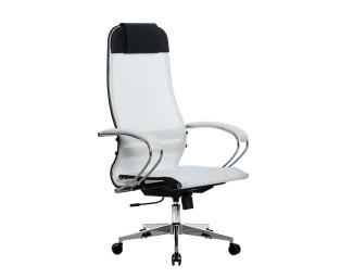 Кресло Metta (Метта) Комплект 4 Ch-2 Белый