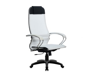 Кресло Metta (Метта) Комплект 4 Pl Белый