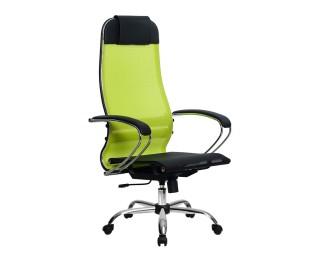 Кресло Metta (Метта) Комплект 4 Ch Лайм
