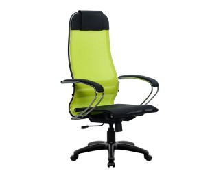 Кресло Metta (Метта) Комплект 4 Pl Лайм