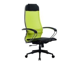 Кресло Metta (Метта) Комплект 4 Pl-2 Лайм