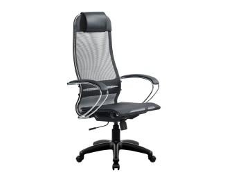 Кресло Metta (Метта) Комплект 4 Pl Серый