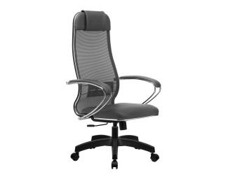 Кресло Metta (Метта) Комплект 5.1 Pl Черный