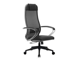 Кресло Metta (Метта) Комплект 5.1 Pl-2 Черный