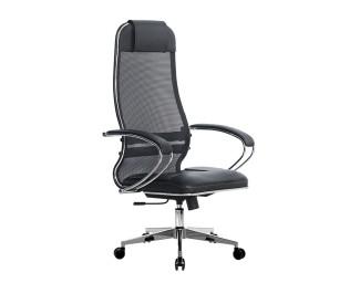 Кресло Metta (Метта) Комплект 5 Ch-2 Черный