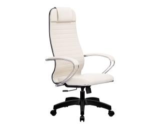 Кресло Metta (Метта) Комплект 6.1 Pl Белый