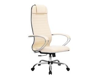 Кресло Metta (Метта) Комплект 6.1 Ch Бежевый