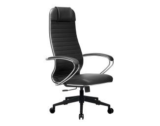 Кресло Metta (Метта) Комплект 6.1 Pl-2 Чёрный