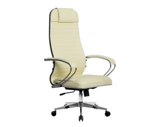 Кресло Metta (Метта) Комплект 6 Ch-2 Бежевый