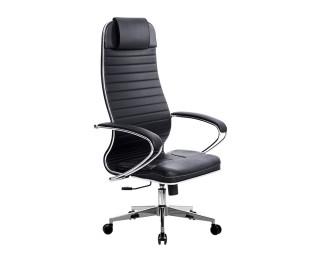 Кресло Metta (Метта) Комплект 6 Ch-2 Черный