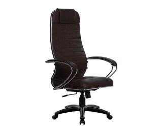Кресло Metta (Метта) Комплект 6 Pl Коричневый