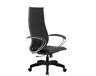 Кресло Metta (Метта) Комплект 8.1 Pl Черный