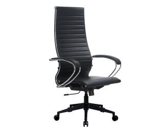 Кресло Metta (Метта) Комплект 8 Pl-2 Черный